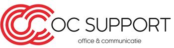 Office en Communicatie support
