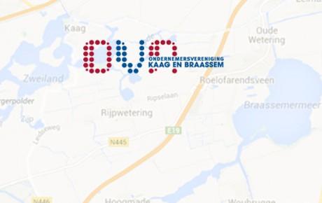 OVA Kaag en Braassem