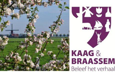 Kaag en Braassem promotie